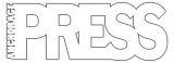 anchorage-press