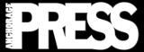 anchorage-press
